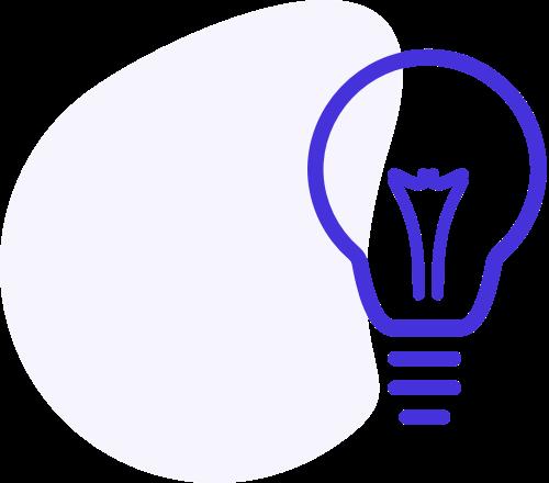 Customized Ecommerce Development