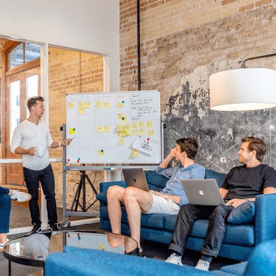 best-digital-marketing-agency